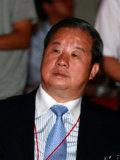 新华联集团董事局主席傅军