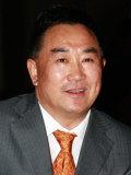华泰汽车集团董事长张秀根