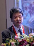 中国电力建设集团副总经理王民浩