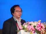 徐林:并购重组应在市场化基础下完成