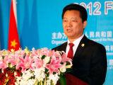 中国质检总局总检验师项玉章