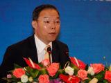 马来亚银行大中华区总裁张贵兴