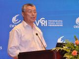 王元:国有风险投资绩效考核机制需改革
