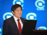 赵炫赞:鼓励银行提供绿色项目贷款