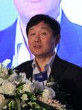 北京金融资产交易所董事长总裁熊焰演讲