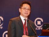 简立忠:公司上市可提高对银行议价能力