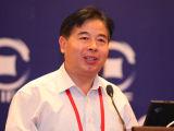 刘迎生:我国金融创新空间很大