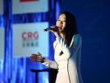 中国好声音学员袁娅维