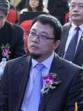 和讯网首席运营官陈剑峰