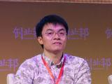 驴妈妈旅游网创始人兼董事长洪清华