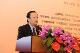 陈全生:中小企业主是中国社会的稳定器