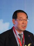刘志峰:要大力推进住宅市场产业化