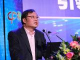 曹晓风:放弃收购海外项目不意味失败