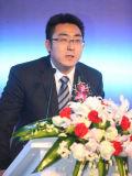 轷震宇:区域产业升级助力实体经济