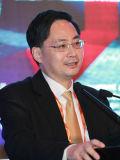 德意志银行董事总经理马俊