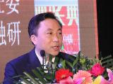 汪洋:见证中国金融业的发展与成长