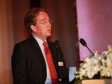 纪维德:中国企业国际化可借力欧洲