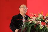 刘东华:鼓励离谱追求靠谱