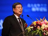 黄孟复:应鼓励企业家把财富变成生产力
