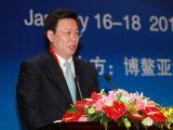 俞建华:鼓励中小企业运用电子商务