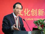 上海大学中国艺术产业研究院院长吴信训