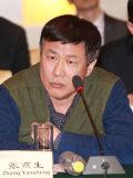 张燕生:担心改革走向危机模式