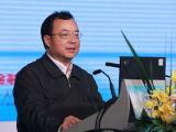 陈文辉:保险资产不能乱投资