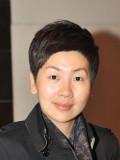 宏泰集团高级副总裁刘琳