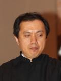 联发科技股份有限公司中国区总经理吕向正