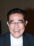 澳大利亚电信国际集团总裁陈永正