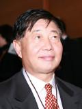 中实(集团)公司董事长王天怡