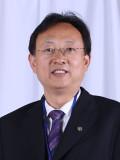步长制药董事长赵涛