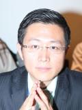 达索系统大中华区总经理王皓峰