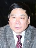 庞大汽贸集团股份有限公司董事长庞庆华