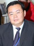 北京华瑞世纪集团董事长陈立光