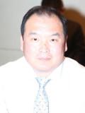 加拿大埃尔拉多黄金中国区总裁徐海龙