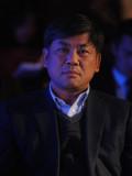 中国通用技术集团副总经理刘大山