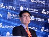 宁波银行副行长付文生