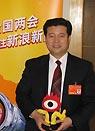 宁夏自治区主席王正伟