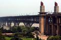 南京长江大桥:新中国的名片
