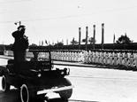 1952年天安门阅兵