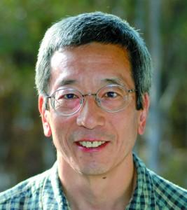 诺贝尔奖获得者钱永健:不排除与中国合作课题
