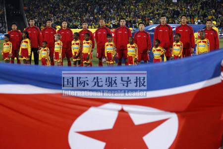 2014好看的韩剧老师朝鲜足球7名国家队员来自军队球员待遇不公开_新闻中心_新浪网2014台南百花祭-寫生比賽