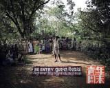 印度古老部落逼退采矿公司被喻现实版阿凡达