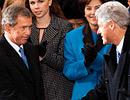 2000年美国总统大选