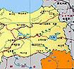 土耳其概况