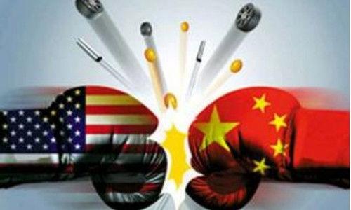 """中美网络安全对话应避免""""聋子间的争吵"""""""