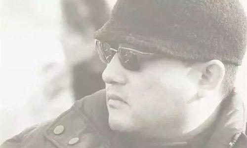 """王小帅电影中的母题,就是不停地要离开""""此地"""""""