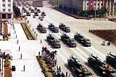 朝鲜防空导弹部队