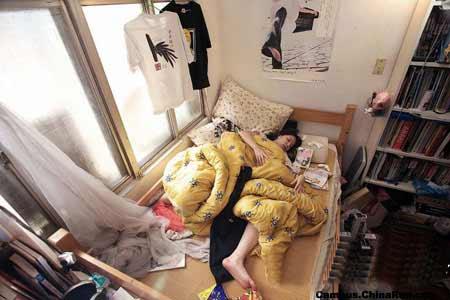 女大学生自卫慰图片日本少女自卫慰图片日本美女自卫
